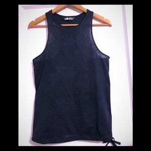 The North Face | Breathable Tank Top